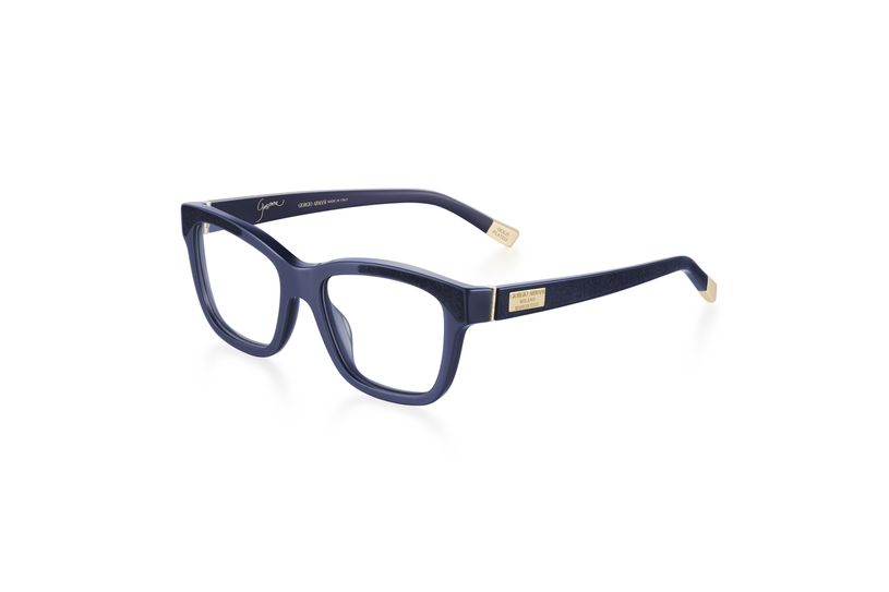 Eyeglasses for men only